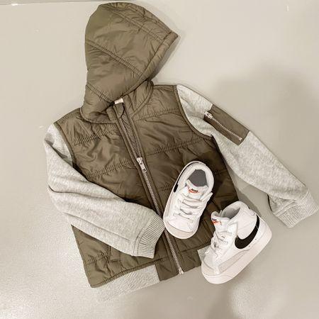 Nsale. Baby jacket.   #LTKsalealert #LTKbaby