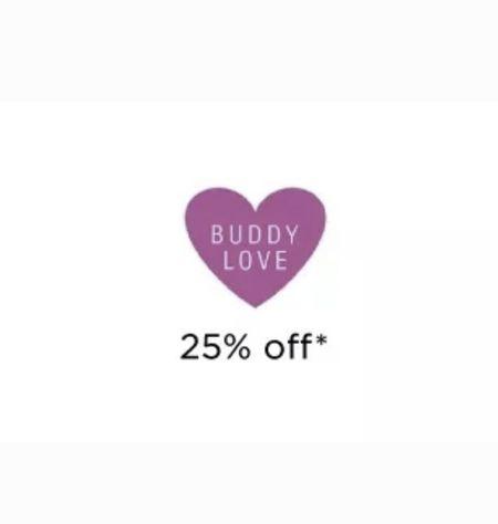 http://liketk.it/3h2Rz @liketoknow.it #liketkit #LTKstyletip Download the LIKEtoKNOW.it app to shop this pic via screenshot