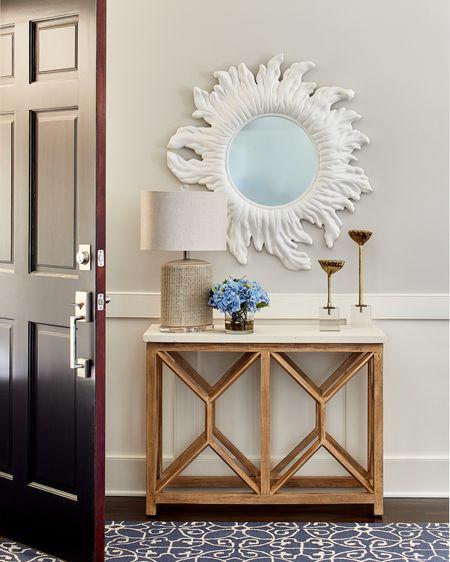 Mirror, mirror, on the wall! Browse my favorite wall mirrors ✨ #liketkit http://liketk.it/3aav6 @liketoknow.it
