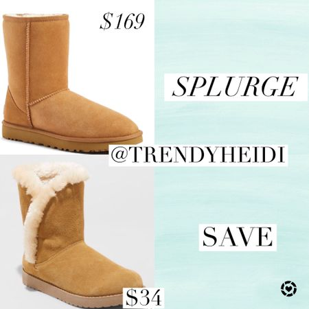 http://liketk.it/2K7Ax #liketkit @liketoknow.it #LTKstyletip #LTKspring #LTKshoecrush #lookalike #dupe #dupes #ideas #love #goals #luxury #fancy #casual #wiwt #wiw #ootd #ootn #leopard #sneakers #shoes #founditonamazon #love #instagood #splurge #save @trendyheidi @trendywithapassport Liketoknow.it/trendyheidi