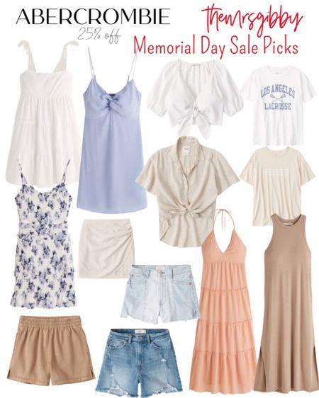 memorial day sales @liketoknow.it #liketkit http://liketk.it/3go0K #LTKsalealert #LTKunder50