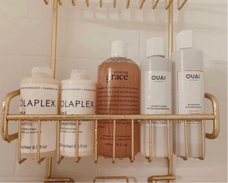 OUAI and OLAPLEX (Who does it best?)     For full review visit:  https://www.thesecretscope.com/post/ouai-and-olaplex-who-does-it-best   http://liketk.it/2OFzP #liketkit @liketoknow.it #LTKunder100 #LTKunder50 #LTKbeauty #beauty #sephora #oaui #olaplex