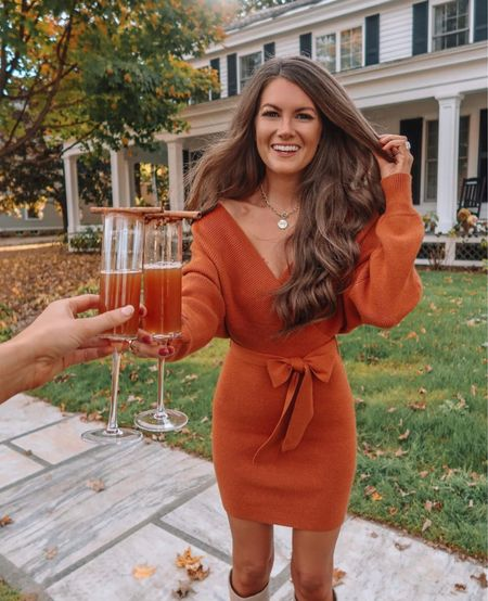 CAITLIN COVINGTON X PINK LILY  Use code CAITLIN20 to get 20% off your order + use afterpay to shop now pay later & get it all! 🍁🍂  #LTKCyberweek #LTKsalealert #LTKGiftGuide