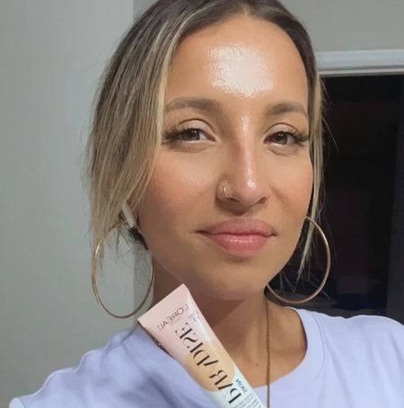 natural makeup ☺️  #LTKtravel #LTKbrasil #LTKbeauty