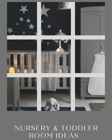 We love having the gray & space theme in our son's room. Here is a collection of some of the items we used to decorate it. http://liketk.it/3hkr5 #liketkit @liketoknow.it #LTKbaby #LTKfamily #LTKunder50 @liketoknow.it.family Follow me on the LIKEtoKNOW.it shopping app to get the product details for this look and others