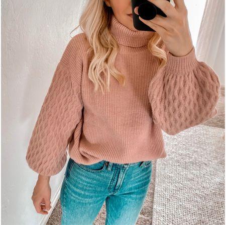 Amazon sweater, Amazon fashion, Amazon finds  #LTKstyletip #LTKunder50