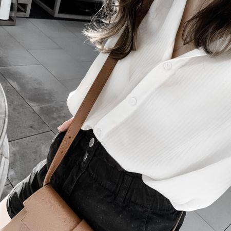 My go-to summer outfit!   #LTKSeasonal #LTKunder50