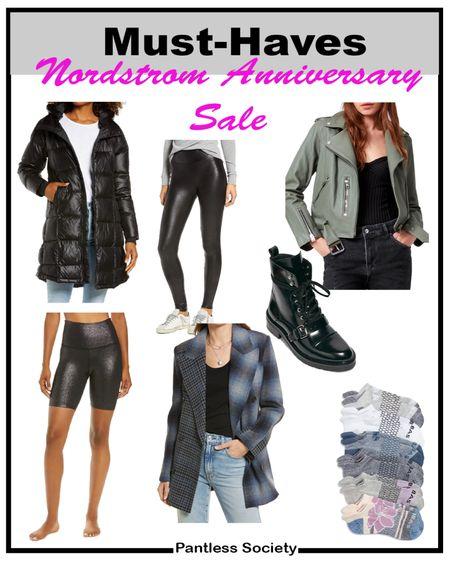 Nordstrom Anniversary Sale. NSale. #NSale Must-haves. Summer trends. Looks. Outfits. Early access. Preview sale. Icon.   #LTKsalealert #LTKstyletip #LTKshoecrush