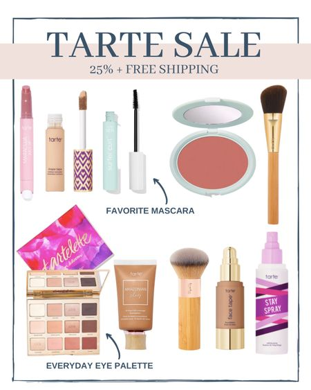Rounding up all my everyday beauty must haves that are currently on sale!   #LTKSale #LTKbeauty