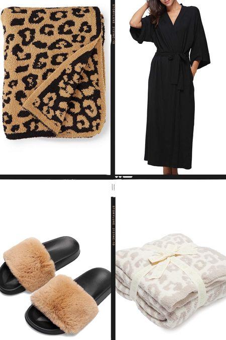 Cozy must-haves for fall #cozyseason  #LTKSeasonal