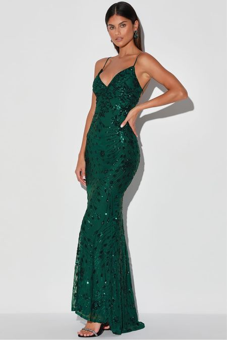 Lulus Wedding Guest Dresses & Cocktail Party Dresses 🤍 bridesmaid dresses, rehearsal dinner dresses, party dresses, floral dresses, lace dresses, sequin dresses, satin dresses, rhinestone dresses, maxi dresses, mini dresses, formal dresses, celebration dresses, fall dresses @shop.ltk #liketkit 🥰 Thanks for being here & shopping with me! 🤍 Xo Christin   #LTKstyletip #LTKshoecrush #LTKcurves #LTKitbag #LTKsalealert #LTKwedding #LTKfit #LTKunder50 #LTKunder100 #lulus #lovelulus