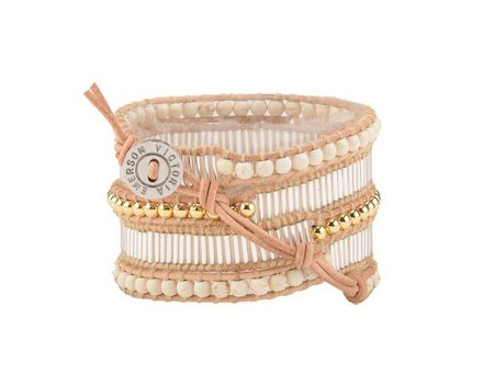 Get these gorgeous bracelets from @victoriaemerson with SALES &DEALS!  Shop the best selling & best rated items at the @nordstrom anniversary early access sale today! #nsale  CEO: patesillc.com & PATESIfoundation.org  @secretsofyve : where beautiful meets practical, comfy meets style, affordable meets glam with a splash of splurge every now and then. I do LOVE a good sale and combining codes!  Gift cards make great gifts.  @liketoknow.it #liketkit #LTKDaySale #LTKDay #LTKsummer #LKTsalealert #LTKSpring #LTKswim #LTKsummer #LTKworkwear #LTKbump #LTKbaby #LKTsalealert #LTKitbag #LTKbeauty #LTKfamily #LTKbrasil #LTKcurves #LTKeurope #LTKfit #LTKkids #LTKmens #LTKshoecrush #LTKstyletip #LTKtravel #LTKworkwear #LTKunder100 #LTKunder50 #LTKwedding #StayHomeWithLTK gifts for mom Dress shirt gifts she will love cozy gifts spa day gifts Summer Outfits Nordstrom Anniversary Sale Old Navy Looks Walmart Finds Target Finds Shein Haul Wedding Guest Dresses Plus Size Fashion Maternity Dresses Summer Dress Summer Trends Beach Vacation Living Room Decor Bathroom Decor Bedroom Decor Nursery Decor Kitchen Decor Home Decor Cocktail Dresses Maxi Dresses Sunglasses Swimsuits Rompers Sandals Bedding & Bath Patio Furniture Coffee Table Bar Stools Area Rugs Wall Art Nordstrom sale #Springhats  #makeup  Swimwear #whitediamondrings Black dress wedding dresses  #weddingoutfits  #designerlookalikes  #sales  #Amazonsales  #hairstyling #amazon #amazonfashion #amazonfashionfinds #amazonfinds #targetsales  #TargetFashion #affordablefashion  #fashion #fashiontrends #summershorts  #summerdresses  #kidsfashion #workoutoutfits  #gymwear #sportswear #homeorganization #homedecor #overstockfinds #boots #Patio Romper #baby #kitchenfinds #eclecticstyle Office decor Office essentials Graduation gift Patio furniture  Swimsuitssandals Wedding guest dresses Target style SheIn Old Navy Asos Swim Beach vacation  Beach bag Outdoor patio Summer dress White dress Hospital bag Maternity Home decor Nursery Kitchen Dis