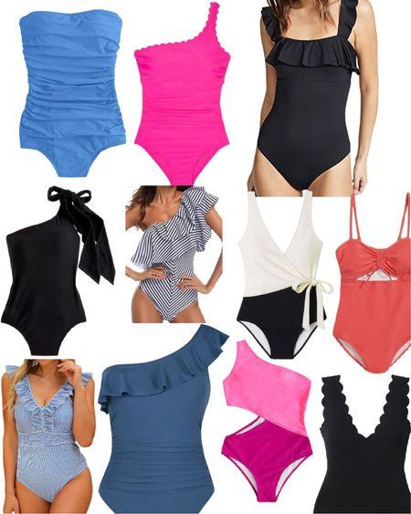 http://liketk.it/3aB55 #liketkit @liketoknow.it #swimsuit #swimsuits #bathingsuit #springbreakstyle