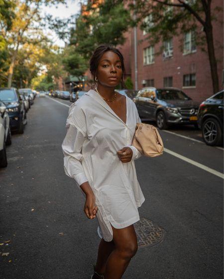 http://liketk.it/3f0M1 #liketkit @liketoknow.it #LTKitbag Shirt dresses perfect for the warmer weather!