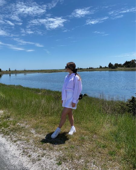 Summer outfit. Summer outfit idea. http://liketk.it/3fAhx #liketkit @liketoknow.it #LTKunder100 #LTKstyletip #LTKshoecrush