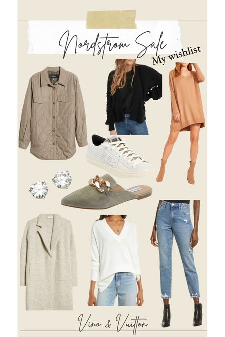 Nordstrom anniversary sale !!  Fall fashion sale! #liketkit @liketoknow.it http://liketk.it/3jFxS #LTKsalealert #LTKstyletip #LTKshoecrush #nsale #nordstromsale