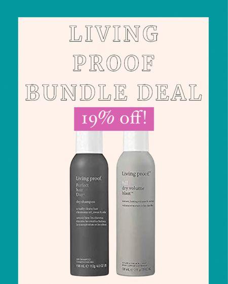 Living proof on sale for Amazon prime day! http://liketk.it/3iasu #liketkit @liketoknow.it