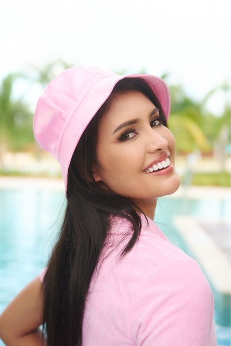 Miss Universe Philippines - Top Beauty Picks ✨