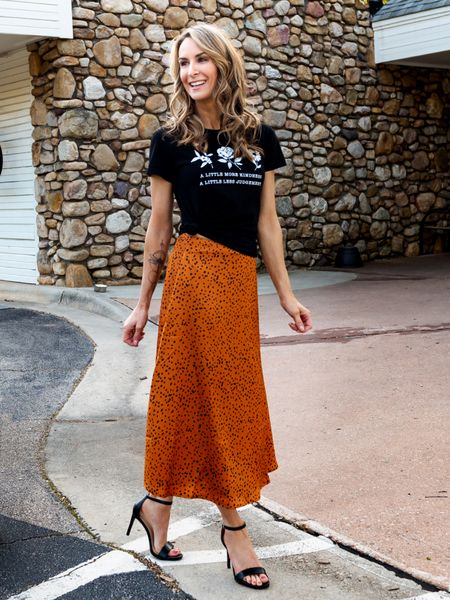 SheIn in always has some beautiful clothes at an amazing price.  My top and skirt are only $11 each.  I have linked this outfit and other great finds at SheIn.   http://liketk.it/38Fqe   @liketoknow.it #liketkit #LTKstyletip #ltkseasonal #competition