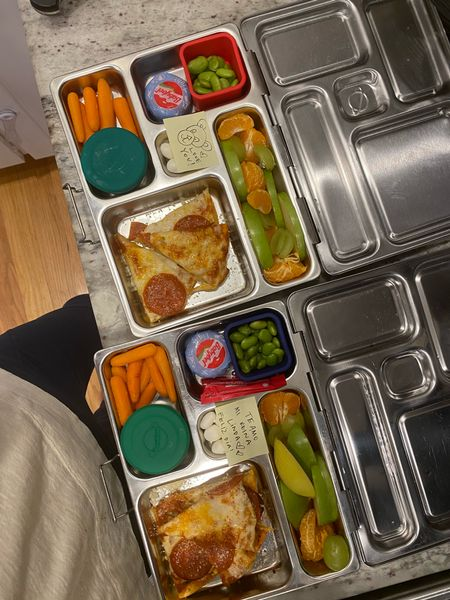 Our lunch go-tos, linked!!   #LTKkids #LTKhome #LTKfamily