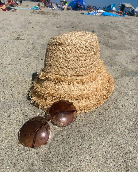 Summer essentials under $20 http://liketk.it/3hyPJ #liketkit @liketoknow.it