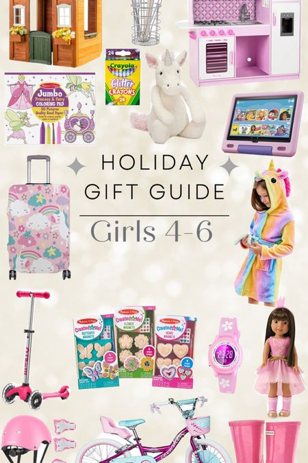 Gifts for everyone  Gifts for her Gifts for him Gifts for kids Holiday Gift Guide Holiday home decor Home for the holidays  Christmas Decor Target Christmas decor  Winter fashion Winter style Teacher fashion Teacher outfits  Walmart finds Walmart fashion Walmart style Amazon fashion Amazon style Amazon finds Fall sweaters  Family photos  Target fashion Target finds Target style  Workwear Business casual Jeans Booties Sneakers Scarves Etsy Finds Small business Home decor Gift Ideas Holiday Gifts   #LTKkids #LTKGiftGuide #LTKHoliday