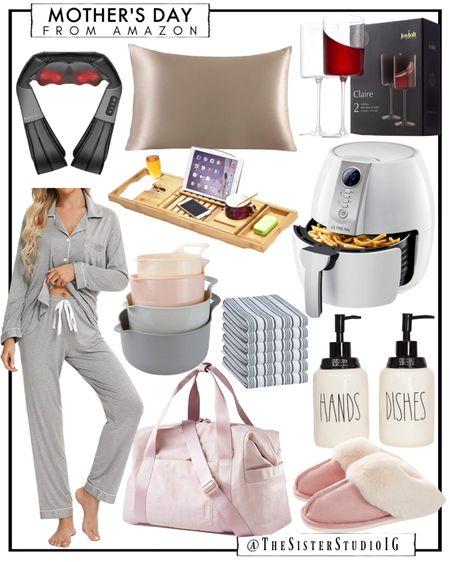 Mother's Day gift ideas from Amazon 💗     http://liketk.it/3dWxo @liketoknow.it #liketkit #LTKfamily #LTKstyletip