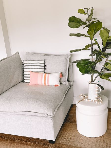 new couches for the living room!   #LTKhome #LTKstyletip