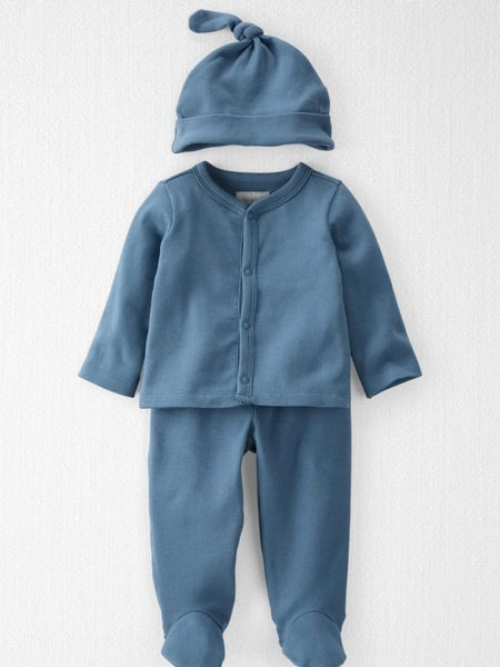 Little mans coming home outfit under $20. 💕  Coming home outfit Baby boy Organic  Soft Gender neutral Baby clothes @liketoknow.it @liketoknow.it.family http://liketk.it/3agaJ    #liketkit #LTKbaby #LTKbump #LTKunder50