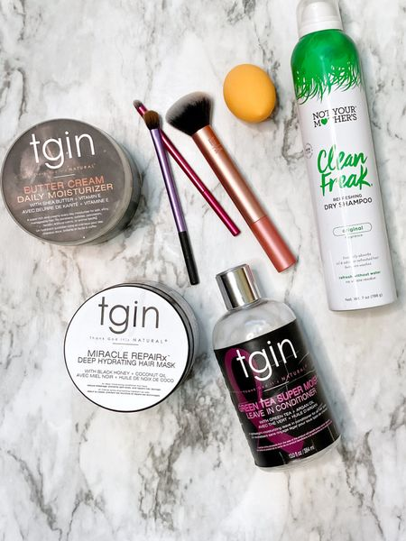 What's on sale during the Fall Haul Event. Hair, skin, and makeup products up to 50% off.  #LTKsalealert #LTKbeauty