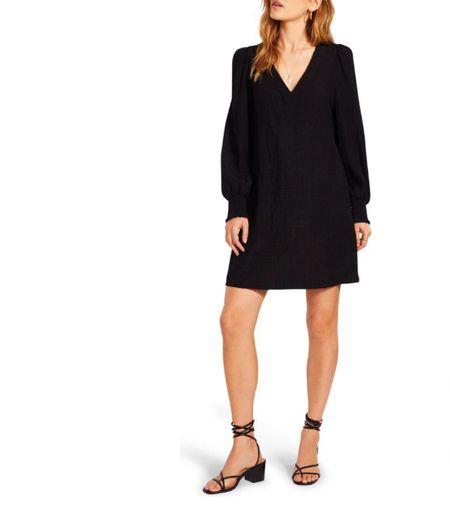 Dress  #LTKunder100 #LTKstyletip #LTKworkwear