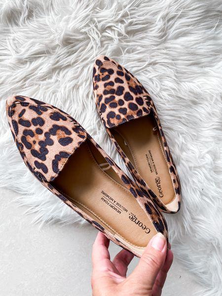 The best comfy flats I own  #walmartfashion #fallshoes   #LTKshoecrush #LTKstyletip #LTKunder50