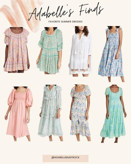 Summer dresses shopbop @liketoknow.it http://liketk.it/3gF4T #liketkit