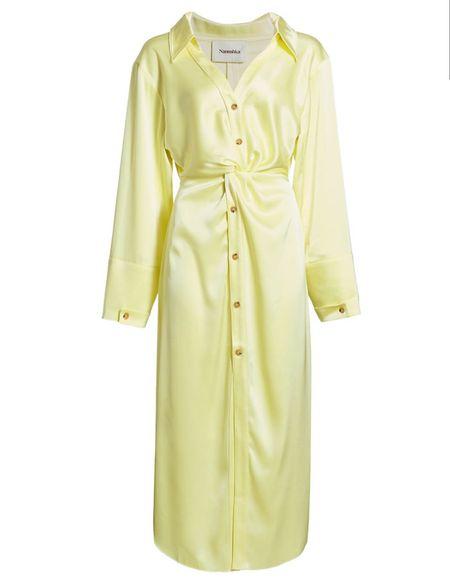 #mididress #bridalshower #weddingattire #summeroutfit #ltkseasonal #competition  #VacationOutfits #Maxi Dress #WeddingGuestDress #shirtdress #SummerOutfits #VacationTravelOutfits http://liketk.it/3iuhY #liketkit @liketoknow.it    #LTKcurves #LTKwedding #LTKworkwear