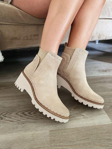 FOLLOWER FAVORITE — These studded booties from the Nordstrom Sale!   #LTKunder100 #LTKsalealert #LTKSeasonal