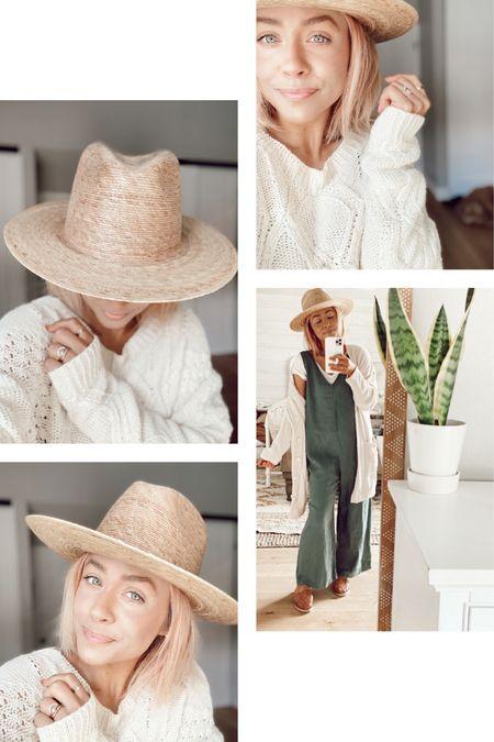 The MOST comfortable, non-floppy, woven summer hat of all time!!!! http://liketk.it/3fJ28 #liketkit @liketoknow.it #LTKstyletip #LTKtravel #LTKswim @liketoknow.it.home @liketoknow.it.family
