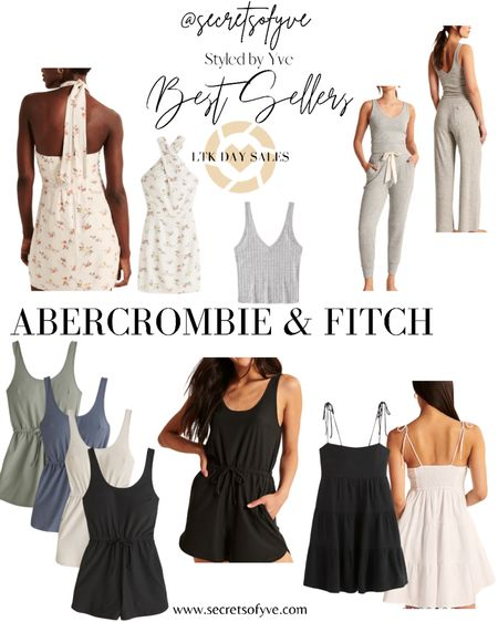 The best of @abercrombie&fitch  @secretsofyve : where beautiful meets practical, comfy meets style, affordable meets glam with a splash of splurge every now and then. I do LOVE a good sale and combining codes!  Gift cards make great gifts.  @liketoknow.it #liketkit #LTKDaySale #LTKDay #LTKsummer #LKTsalealert #LTKSpring #LTKswim #LTKsummer #LTKworkwear #LTKbump #LTKbaby #LKTsalealert #LTKitbag #LTKbeauty #LTKfamily #LTKbrasil #LTKcurves #LTKeurope #LTKfit #LTKkids #LTKmens #LTKshoecrush #LTKstyletip #LTKtravel #LTKworkwear #LTKunder100 #LTKunder50 #LTKwedding #StayHomeWithLTK gifts for mom Dress shirt gifts she will love cozy gifts spa day gifts home gifts Amazon decor Face mask  Wedding Guest Dresses #DateNightOutfits  Vacation outfits  Beach vacation  #springsale #springoutfit Walmart dress  under $50 gift ideas White dress #Springdress  #sunglasses #datenight  #Cutedresses  #CasualDresses   Abercrombie & Fitch  #Denimshorts  Postpartum clothes Motherhood #Mothers Shorts  #Sandals  #Pride fashion  #inclusive #jewelry #Walmartfinds  #Walmartfashion  #Smockedtop  #Beachvacation  Vacation outfits  Espadrilles  Spring shoes  Nordstrom sale Running shoes #Springhats  #makeup  lipsticks Swimwear #whitediamondrings Black dress wedding dresses  #weddingoutfits  #designerlookalikes  #sales  #Amazonsales  Business casual #hairstyling #amazon #amazonfashion #amazonfashionfinds #amazonfinds #targetsales  #TargetFashion #affordablefashion  #fashion #fashiontrends #summershorts  #summerdresses  #kidsfashion #workoutoutfits  #gymwear #sportswear #homeorganization #homedecor #overstockfinds #boots #Patio #designer Romper #baby #kitchenfinds #eclecticstyle Office decor Office essentials Graduation gift Patio furniture  Swimsuitssandals Wedding guest dresses Amazon fashion Target style SheIn Old Navy Asos Swim Beach vacation Beach bag Outdoor patio Summer dress White dress Hospital bag Maternity Home decor Nursery Kitchen Disney outfits Father's Day Gifts Secretsofyve   #LTKhome #L