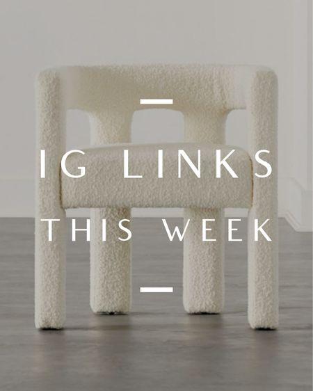 http://liketk.it/3jHwZ #liketkit @liketoknow.it @liketoknow.it.home