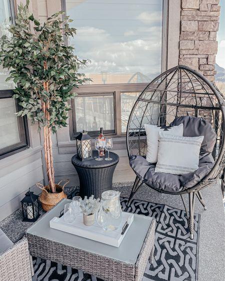 Amazon patio furniture and decor  Amazon outdoor entertainment  Amazon outdoor furniture  Amazon outdoor living  Amazon home   http://liketk.it/3iggm      #LTKunder100  #LTKunder50 #liketkit @liketoknow.it #LTKhome @liketoknow.it.home