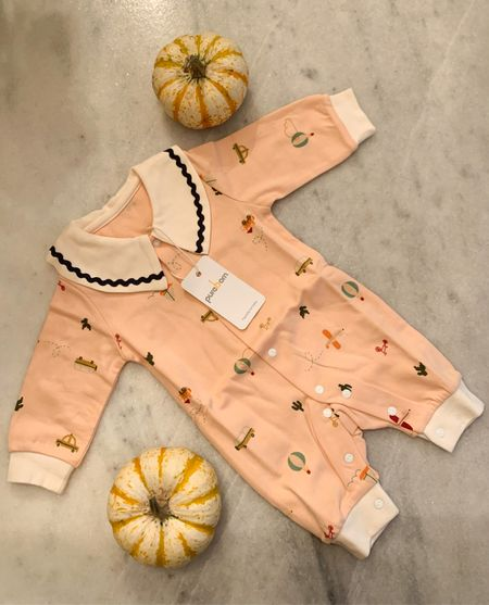 The sweetest baby clothing line! All 100% cotton, high style, and at an amazing price point!    #LTKkids #LTKunder50 #LTKbaby