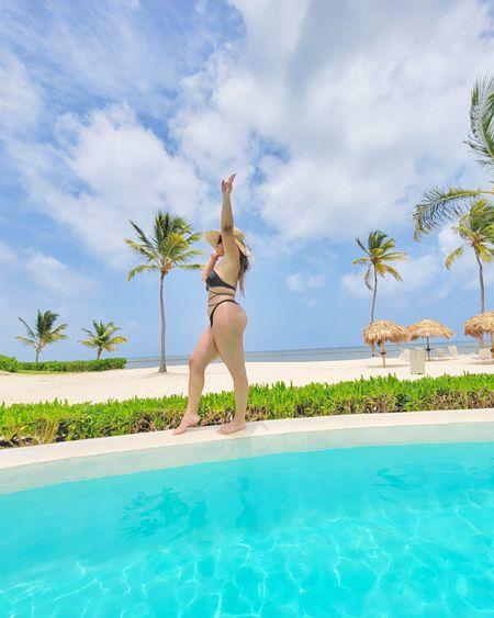 Bikini set http://liketk.it/3imDY #liketkit @liketoknow.it #LTKunder50 #LTKswim #LTKstyletip #LTKtravel