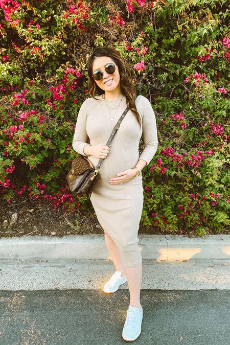 Dress: medium   http://liketk.it/30qie #liketkit @liketoknow.it