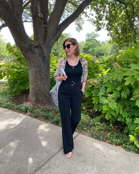 Happy Monday!! I'm hosting a $750 Amazon Giveaway on FASHIONOMICS blog today. I'm also featuring some beautiful sheer kimonos from my friend Elizabeth Gillett. These kimonos make a great third piece to complete your outfit fir summer!! They also make great swimsuit coverups if you're lucky enough to be planning a vacay!! Hope you are staying safe and well!! XO Debby  http://liketk.it/2QWCx #liketkit @liketoknow.it #StayHomeWithLTK #LTKspring #LTKstyletip You can instantly shop my looks by following me on the LIKEtoKNOW.it shopping app