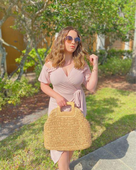 Easter Fit🐰 #liketkit #LTKbeauty #LTKstyletip #LTKitbag @liketoknow.it http://liketk.it/3c8uK