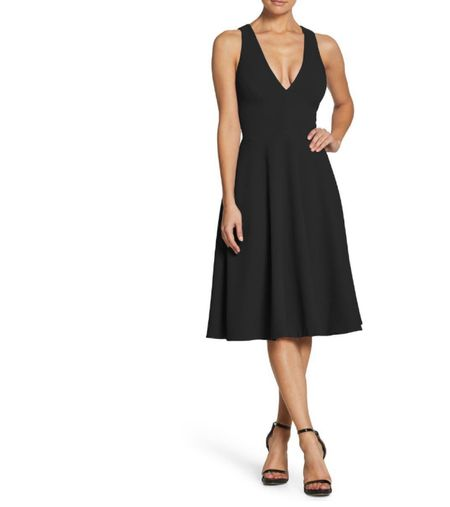Beautiful Dress for Wedding Guest or Holiday Party  #LTKHoliday #LTKwedding #LTKstyletip