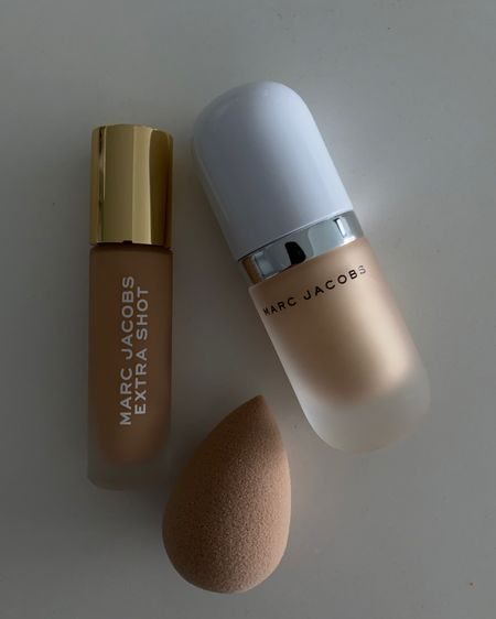 New summer favorites for that glowy skin ✨💄 http://liketk.it/3hQyT @liketoknow.it #liketkit #LTKunder100 #LTKunder50 #LTKbeauty