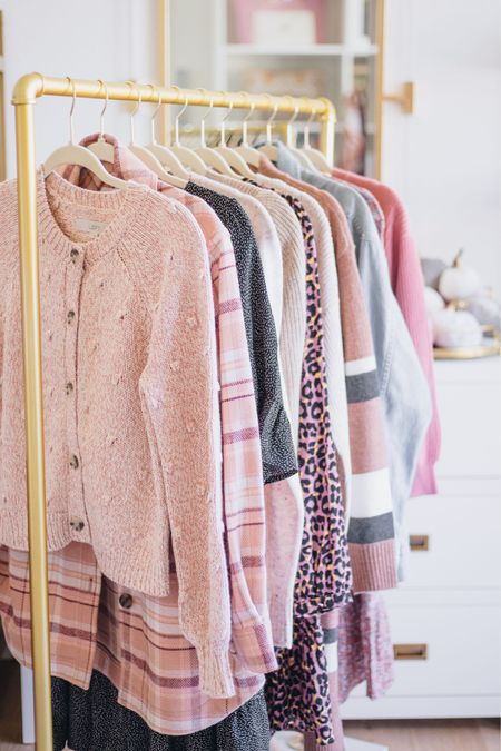 Last chance for 50% off + 10% off at LOFT!