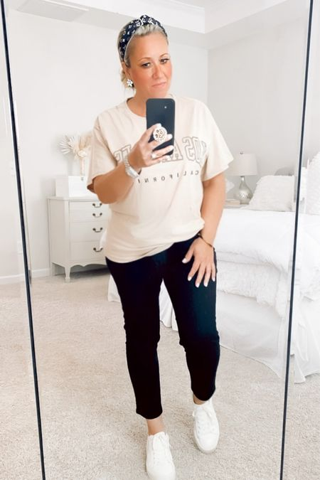 Casual Sunday vibes. #casualwear #express #amazon  #LTKGiftGuide #LTKstyletip #LTKHoliday