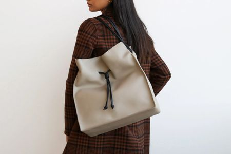 If you want to go a step further with a versatile luxury bag, this is the one @vonholzhausen  @secretsofyve : where beautiful meets practical, comfy meets style, affordable meets glam with a splash of splurge every now and then. I do LOVE a good sale and combining codes!  Gift cards make great gifts.  @liketoknow.it #liketkit #LTKDaySale #LTKDay #LTKsummer #LKTsalealert #LTKSpring #LTKswim #LTKsummer #LTKworkwear #LTKbump #LTKbaby #LKTsalealert #LTKitbag #LTKbeauty #LTKfamily #LTKbrasil #LTKcurves #LTKeurope #LTKfit #LTKkids #LTKmens #LTKshoecrush #LTKstyletip #LTKtravel #LTKworkwear #LTKunder100 #LTKunder50 #LTKwedding #StayHomeWithLTK gifts for mom Dress shirt gifts she will love cozy gifts spa day gifts home gifts Amazon decor Face mask  Wedding Guest Dresses #DateNightOutfits  Vacation outfits  Beach vacation  #springsale #springoutfit Walmart dress  under $50 gift ideas White dress #Springdress  #sunglasses #datenight  #Cutedresses  #CasualDresses   Abercrombie & Fitch  #Denimshorts  Postpartum clothes Motherhood #Mothers Shorts  #Sandals  #Pride fashion  #inclusive #jewelry #Walmartfinds  #Walmartfashion  #Smockedtop  #Beachvacation  Vacation outfits  Espadrilles  Spring shoes  Nordstrom sale Running shoes #Springhats  #makeup  lipsticks Swimwear #whitediamondrings Black dress wedding dresses  #weddingoutfits  #designerlookalikes  #sales  #Amazonsales  Business casual #hairstyling #amazon #amazonfashion #amazonfashionfinds #amazonfinds #targetsales  #TargetFashion #affordablefashion  #fashion #fashiontrends #summershorts  #summerdresses  #kidsfashion #workoutoutfits  #gymwear #sportswear #homeorganization #homedecor #overstockfinds #boots #Patio #designer Romper #baby #kitchenfinds #eclecticstyle Office decor Office essentials Graduation gift Patio furniture  Swimsuitssandals Wedding guest dresses Amazon fashion Target style SheIn Old Navy Asos Swim Beach vacation Beach bag Outdoor patio Summer dress White dress Hospital bag Maternity Home decor Nursery Kitche