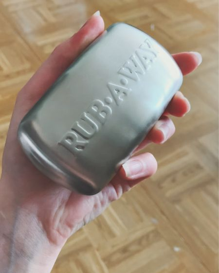 The magic odor removing stainless steel bar as featured on my TikTok! #amazonfinds #amazonprime #LTKhome    http://liketk.it/2RPVz #liketkit @liketoknow.it Follow me on the LIKEtoKNOW.it shopping app to get the product details for this look and others